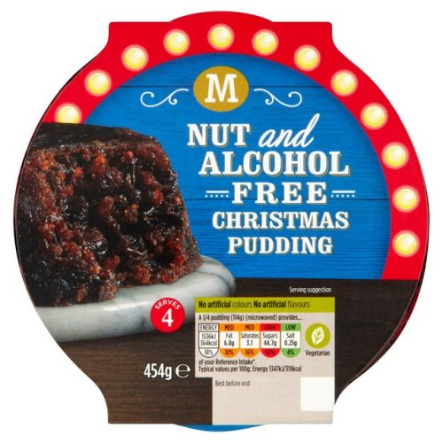 morrisons-nut-and-alcohol-free-christmas-pudding-454g