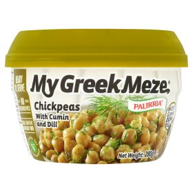 palirria-my-greek-meze-chickpeas-with-cumin-and-dill
