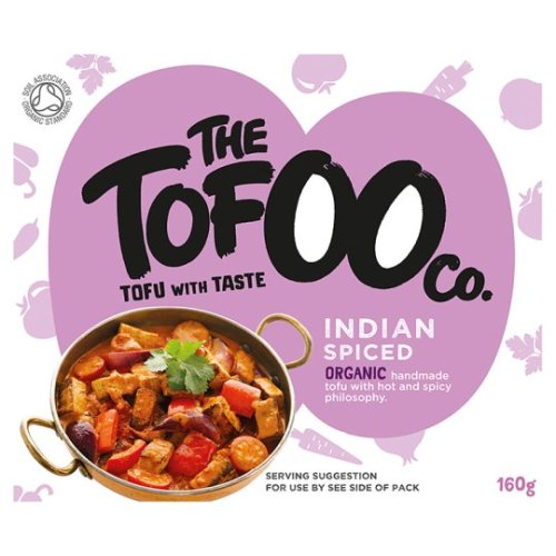 the-tofoo-co-indian-diced-tofu-160g