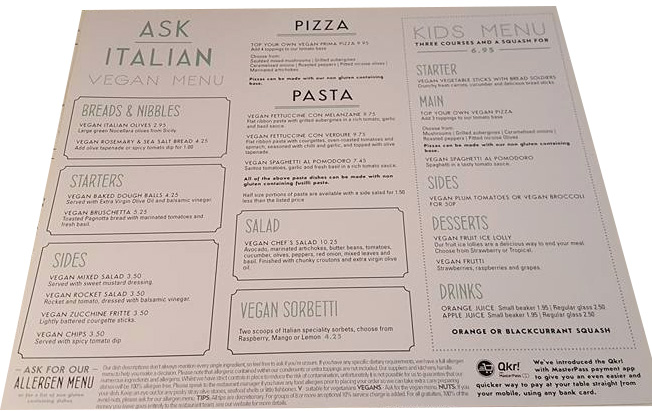 ask-italian-vegan-menu-2016