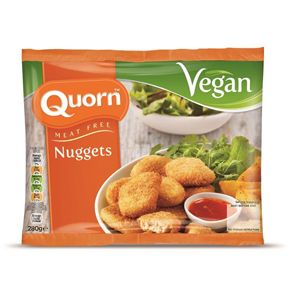 Vegan-Nugget-Pack-Shot_290x290px