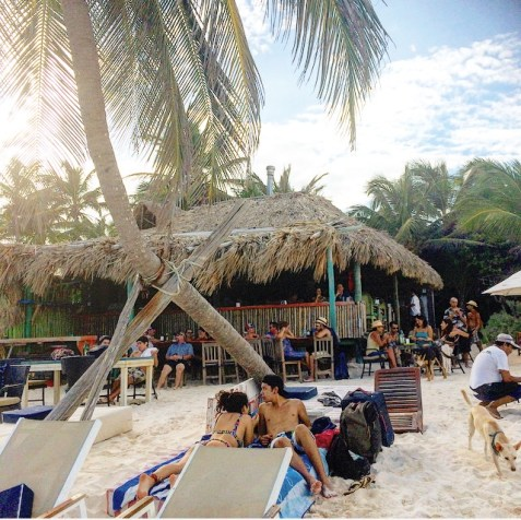 eufemia-beach