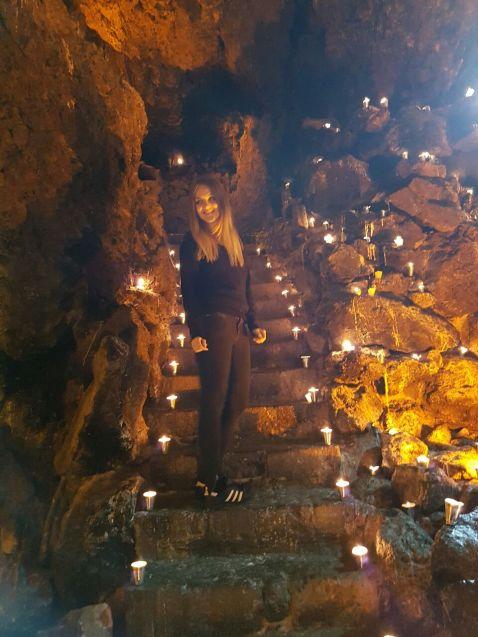 la-gruta-2