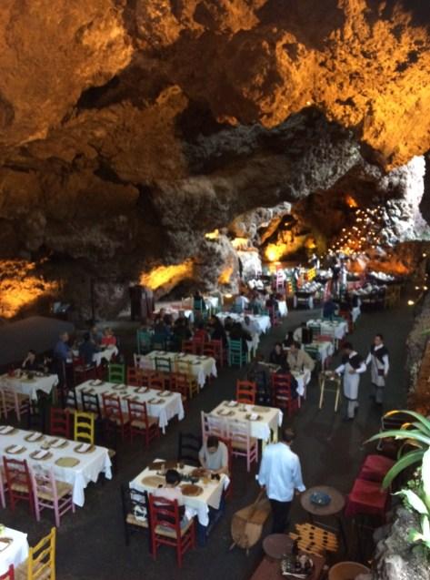 la-gruta