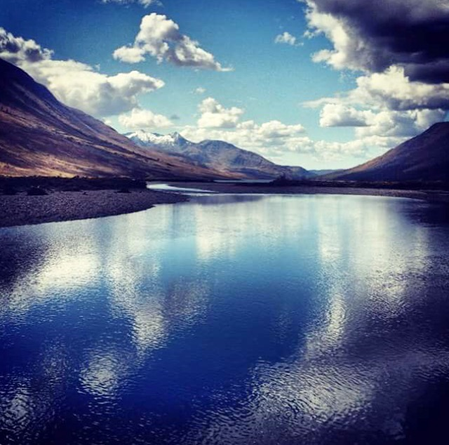 scotland-loch