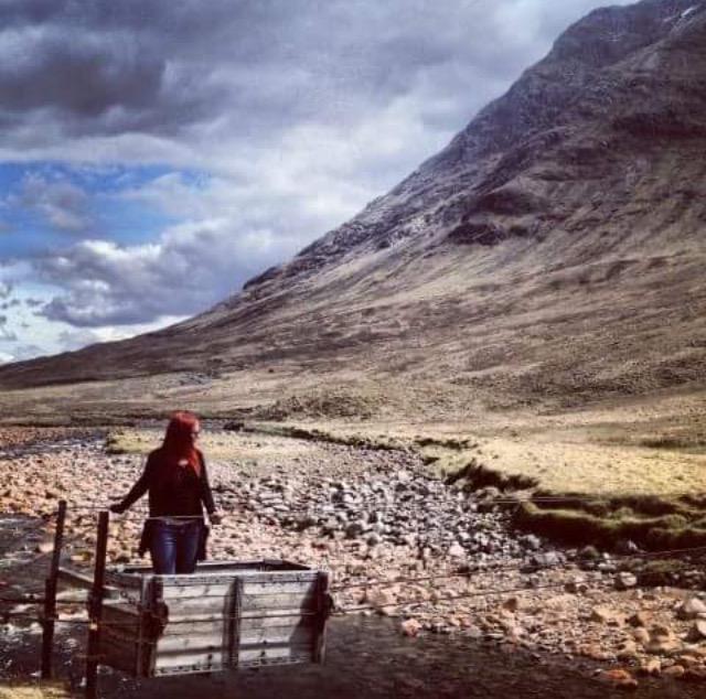 scotland-skyfall