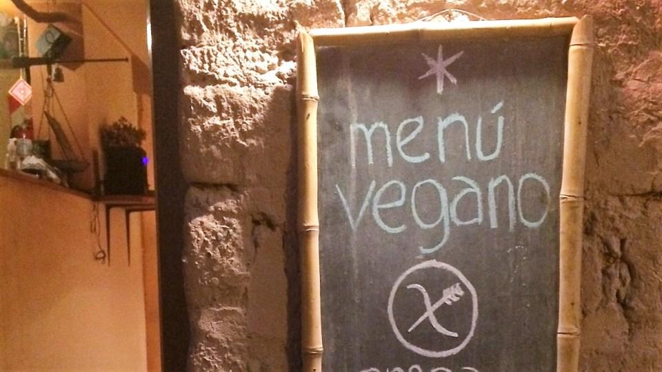 purmamarca vegan