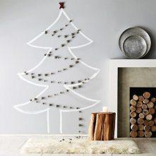 3-christmas-trees