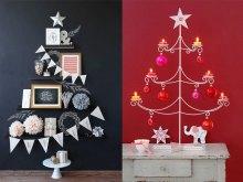 Creative-Christmas-Tree-2014