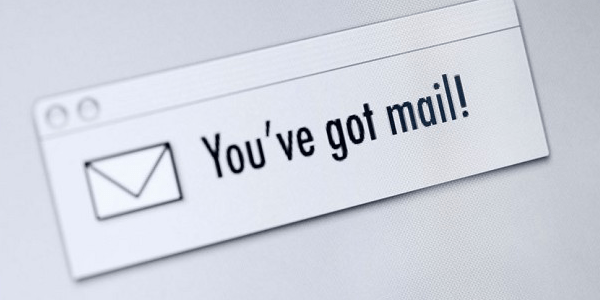 Business-Email-Writing-4-Tips-To-End-Your-Emails-In-The-Right-Way