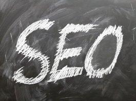 search-engine-optimization-1521126_640