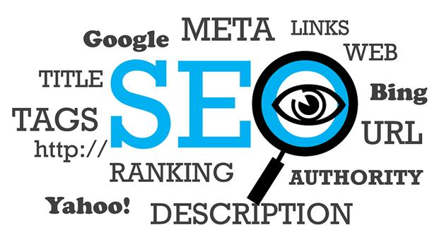 5 Things You Need to Upgrade Your SEO Career - MyVenturePad.com