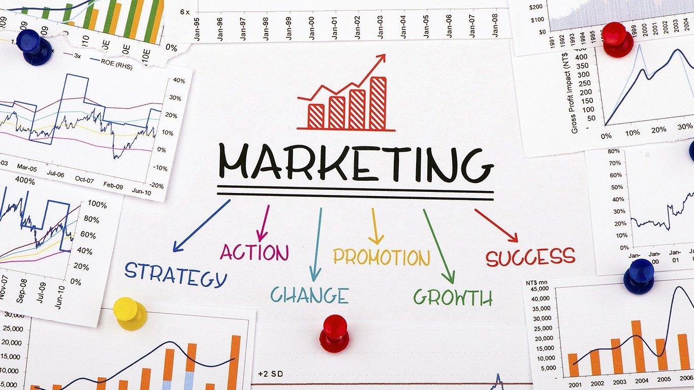 my muuesli marketing plan Before writing a marketing plan, it is necessary to define your target market and to  understand its needs this involves conducting market research, which eric.