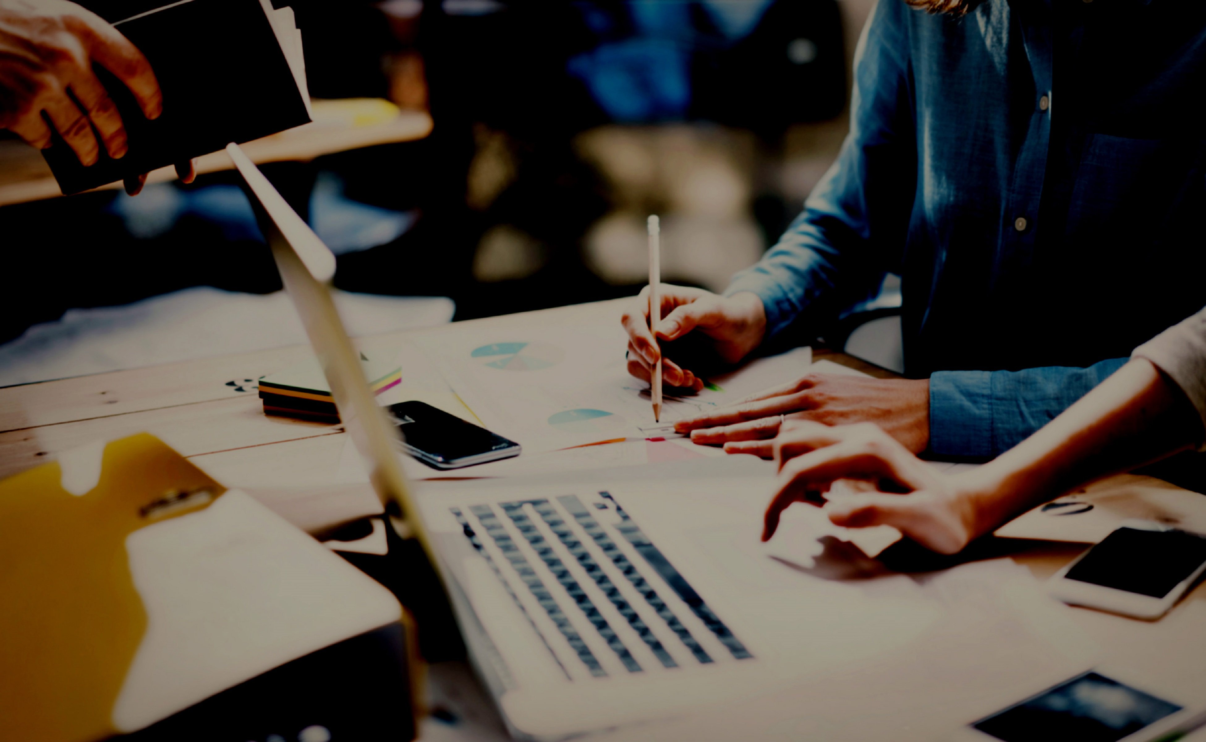 Startup business and marketing tips for Product design consultancy london