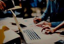 startup database