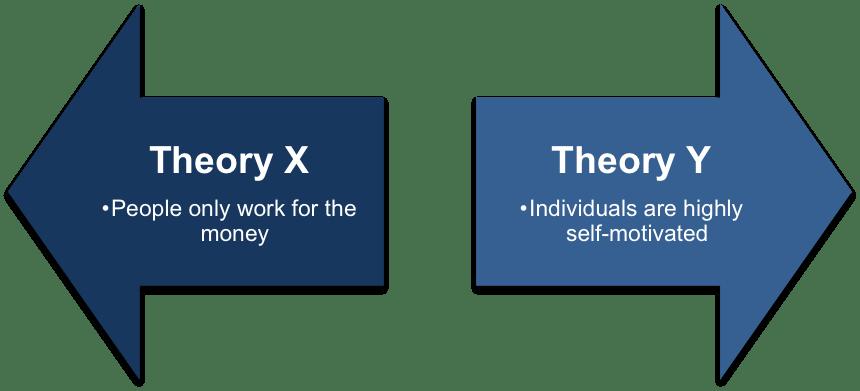 Game Theory and Animal Behavior