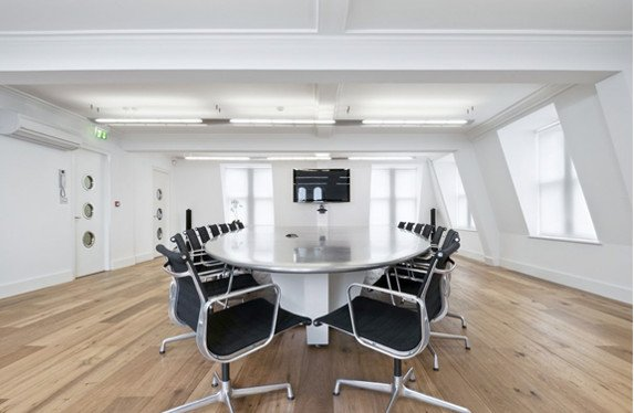 dbcloud office meeting room. Contemporary Office Furniture Gallery Dbcloud Office Meeting Room
