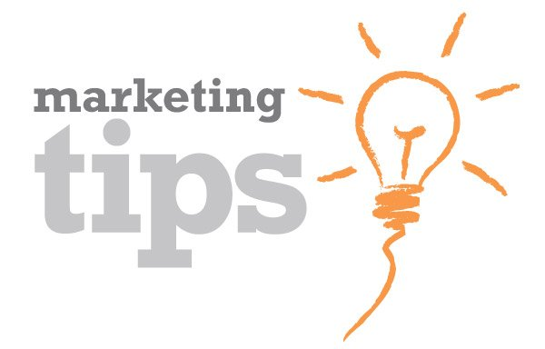 Image result for Marketing Tips