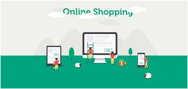 Top 10 tips for online shopping that help you save money for Top ten online stores