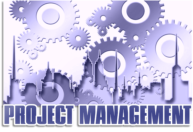 Is PMP certification Course Extremely Important for the Job Seekers ...