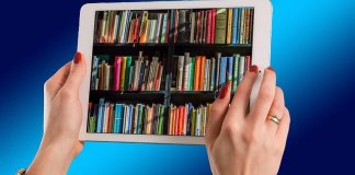 outsourcing book keeping