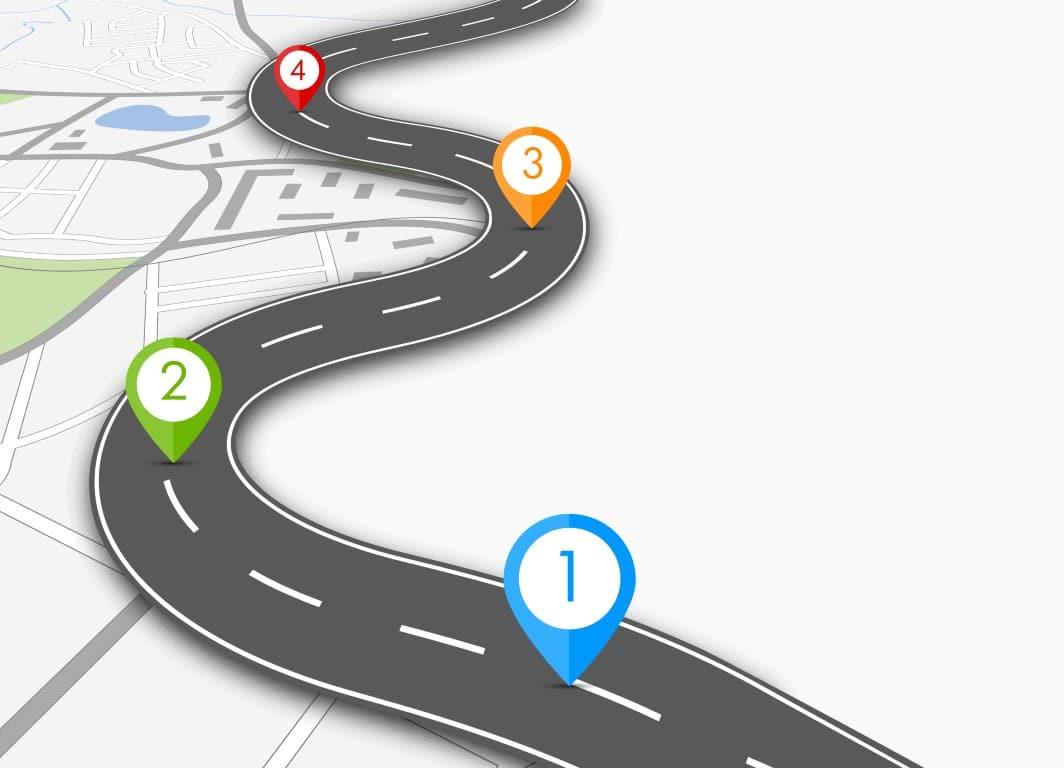 roadmap koni polycode co