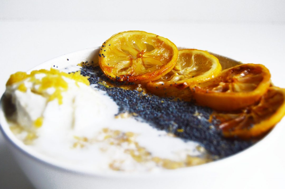 lemon-poppy-seed-porridge-breakfast-bowl-6