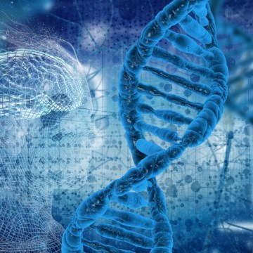 Our DNA and Beliefs