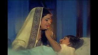 sarika-child-actor