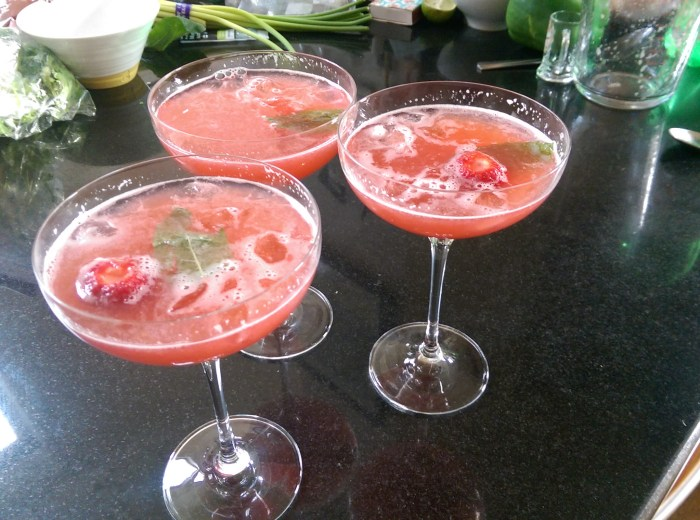 gina mojito 2