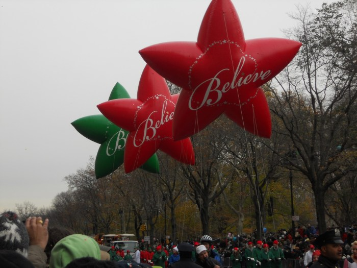 thanksgiving-parade