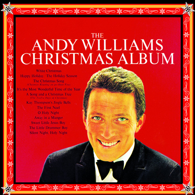 andy-williams