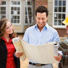 Key Responsibilities of Commercial Building Contractors in Wisconsin