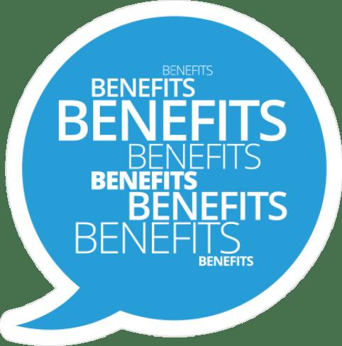 benefits-of-joomla-hosting