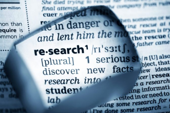 research-study-on-geo-targeted-advertising