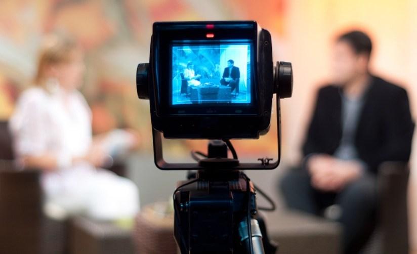 tv-broadcast-interview-tv-studio