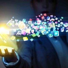 Supreme trends of mobile app monetization
