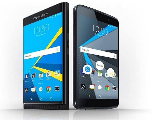 Blackberry-DTEK50-android-pnone