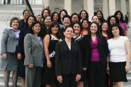Hispanic Women Health Issues: A Quick Glance