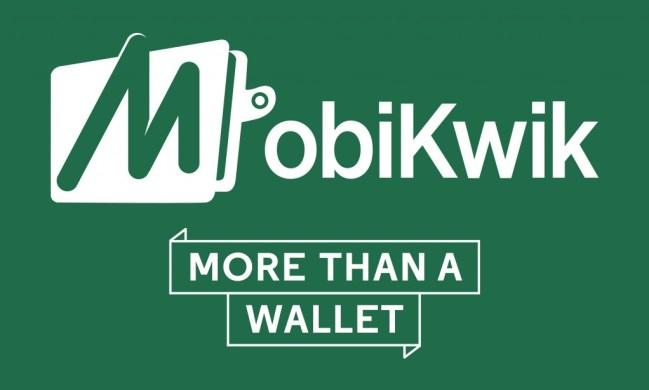 Mobikwik-logo-1024x614