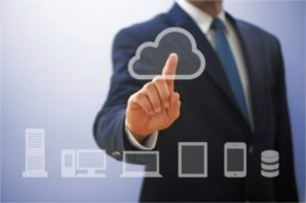 Why Cloud Computing Security Is Important?
