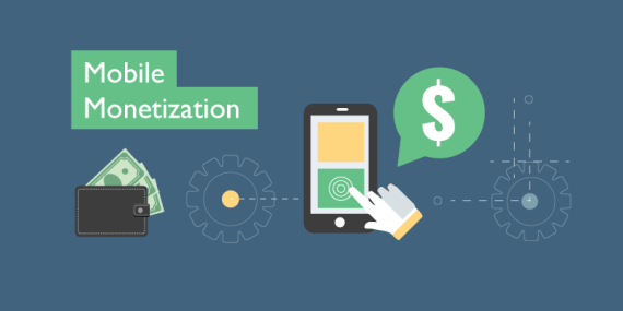 mobile-monetization