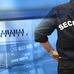 Essential Responsibilities of Security Guards: Here Is What You Need To Know