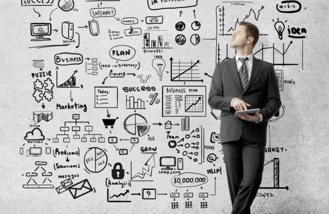 business-management-software-erp