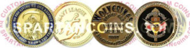 buy-custom-coins