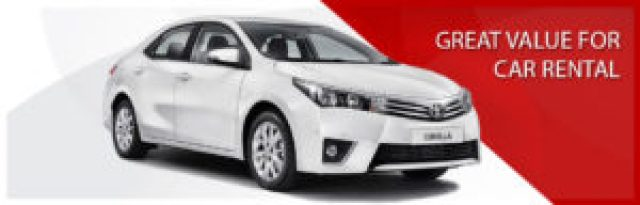 corporate vehicle leasing company india