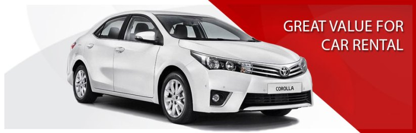 Corporate Vehicle Leasing Company India with Benefits for Employee And Company