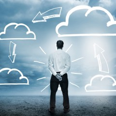Learning the Important Notions of Cloud Erp