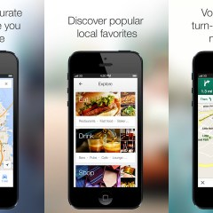 Find Great Deals of Best Foods on your Mobile App
