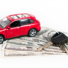 Choose the best car leasing company in India to enjoy driving